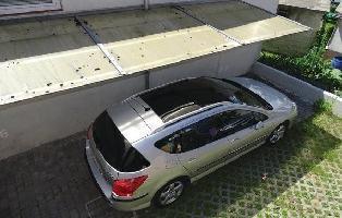 504582) Apartamento En El Centro De Bohinjska Bistrica Con Internet, Aparcamiento, Terraza, Jardín