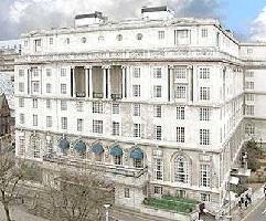 Hotel Britannia Adelphi