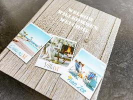 503651) Casa A 732 M Del Centro De Noordwijk Con Aparcamiento, Terraza, Jardín, Lavadora