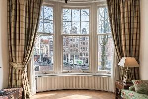 554852) Apartamento En El Centro De Ámsterdam