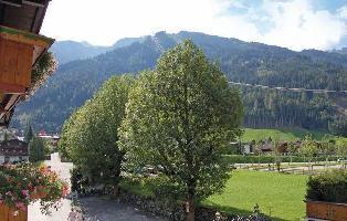 210287) Apartamento En El Centro De Mayrhofen