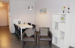 242185) Apartamento En Ostende Con Internet, Ascensor