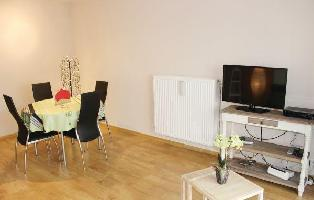 242233) Apartamento En Ostende Con Internet, Ascensor