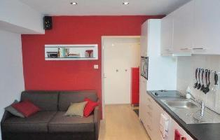 291025) Apartamento En Ostende Con Internet, Ascensor