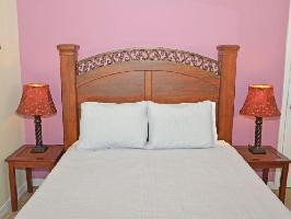 667282) Casa En Clermont Con Internet, Aire Acondicionado, Aparcamiento, Lavadora
