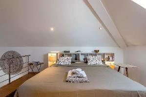 656573) Apartamento A 632 M Del Centro De Vila Nova De Gaia Con Aparcamiento