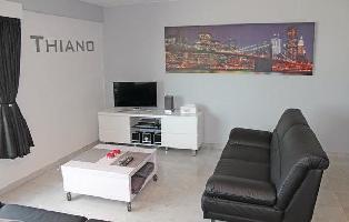 345132) Apartamento En Ostende Con Internet, Ascensor