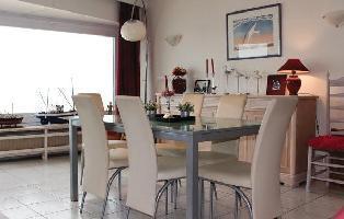 348973) Apartamento En Ostende Con Ascensor, Jardín