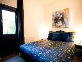 648790) Casa En Arnhem Con Internet, Aparcamiento, Terraza, Jardín
