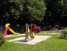 648871) Casa En Arnhem Con Internet, Aparcamiento, Terraza, Jardín