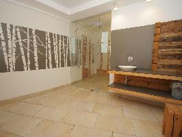 35995) Apartamento En El Centro De Kaprun Con Piscina, Aparcamiento, Terraza, Balcón