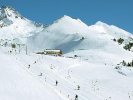 39379) Apartamento A 399 M Del Centro De Mayrhofen Con Aparcamiento, Balcón