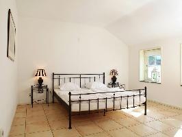 69391) Casa A 281 M Del Centro De Noordwijk Con Terraza, Jardín