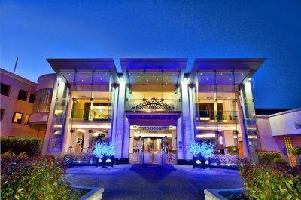 Hastings Hotel Stormont