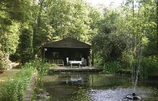 439885) Casa En Lanaken Con Jardín