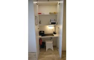531502) Apartamento En Ostende Con Internet, Ascensor, Jardín, Lavadora