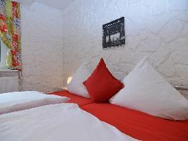311793) Apartamento En Schmallenberg Con Aparcamiento, Terraza