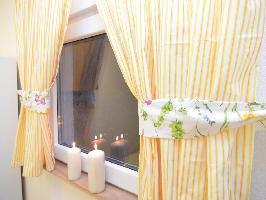 311796) Apartamento En Schmallenberg Con Aparcamiento, Terraza