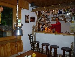 Casa Friedrichroda