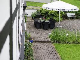 344558) Cortijo En Schmallenberg Con Aparcamiento, Terraza, Jardín
