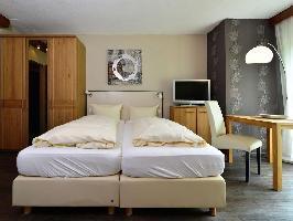 45127) Apartamento A 690 M Del Centro De Willingen Con Piscina, Aparcamiento