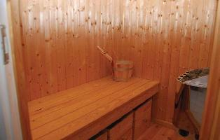242753) Casa En Horsens Con Internet, Aire Acondicionado, Terraza, Jardín
