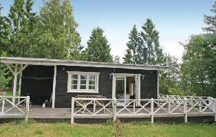 Casa Silkeborg
