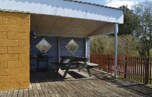229395) Casa En Horsens Con Internet, Aire Acondicionado, Jardín, Lavadora