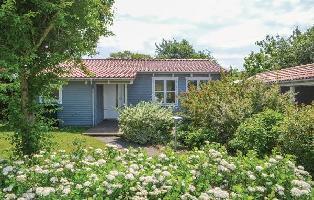 494436) Casa En Esbjerg Con Internet, Piscina, Aire Acondicionado, Aparcamiento