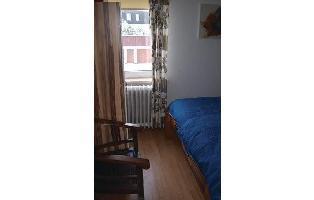 342150) Apartamento En El Centro De Braunlage Con Jardín