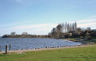 615171) Casa En Roskilde Con Internet, Piscina, Jardín, Lavadora