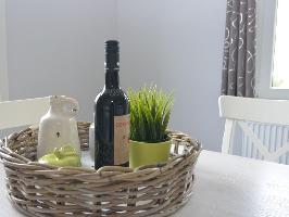 515300) Apartamento En El Centro De Braunlage Con Aparcamiento, Terraza, Jardín