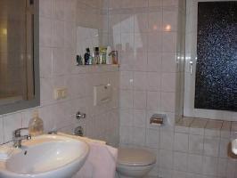 524568) Apartamento En El Centro De Hannover Con Aparcamiento, Lavadora