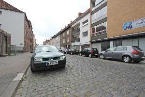 524672) Apartamento En El Centro De Hannover Con Internet, Balcón, Lavadora