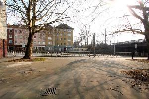 524749) Apartamento En El Centro De Hannover Con Internet, Aparcamiento