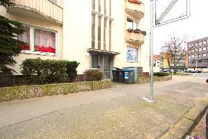 524883) Apartamento En El Centro De Hannover Con Internet, Aparcamiento, Lavadora