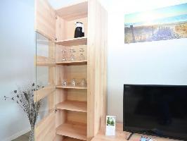 551185) Apartamento En El Centro De Braunlage Con Balcón