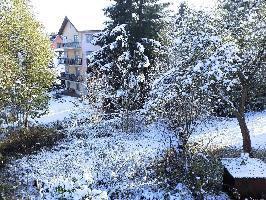 554392) Apartamento En El Centro De Braunlage