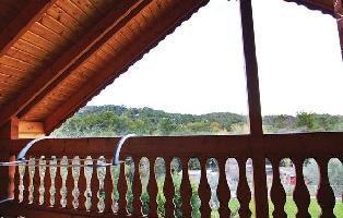 636379) Casa En Palafolls Con Internet, Piscina, Aire Acondicionado, Jardín