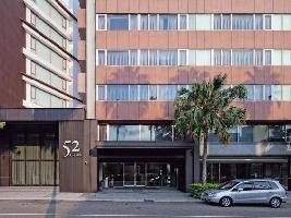 52 Hotel