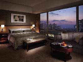 Shangri La Hotel Chengdu