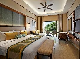 Hotel Shangri Las Rasa Sayang Resort And Spa Penang