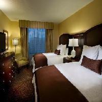 Hotel Caribe Royale Orlando