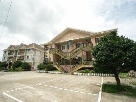 Hotel Uts Golf Village
