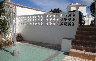 Casa Rojales