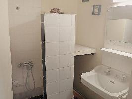 506266) Casa A 1.3 Km Del Centro De Canet-en-roussillon Con Aparcamiento, Terraza, Balcón, Lavadora