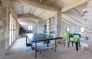 171969) Apartamento En Pula Con Aire Acondicionado, Terraza, Jardín, Lavadora