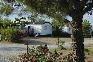 Casa Canet-en-roussillon
