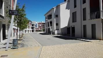 532898) Apartamento En Sabiñánigo Con Ascensor, Aparcamiento, Terraza, Lavadora