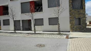 532903) Apartamento En Sabiñánigo Con Ascensor, Aparcamiento, Lavadora